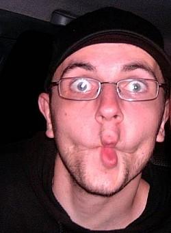 Profilový obrázek Vorvy