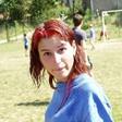 Profilový obrázek Vosa:)