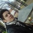 Profilový obrázek Vranic-Junior