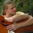 Profilový obrázek Vrata Blazek