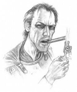 Profilový obrázek Vratik