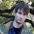 Profilový obrázek vrba17