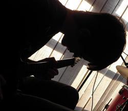 Profilový obrázek Dafčánek