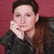 Profilový obrázek Vroni
