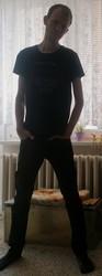Profilový obrázek V-Tom