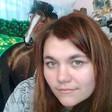 Profilový obrázek Vydrysek7