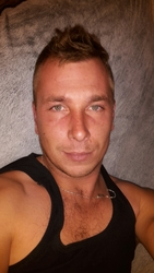 Profilový obrázek vyletak