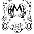 Profilový obrázek W3nc4core