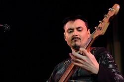 Profilový obrázek Wáclav(Majsner)Borkovec