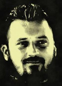 Profilový obrázek waldosvk