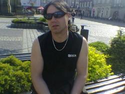 Profilový obrázek walipet