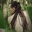 Profilový obrázek Walmen