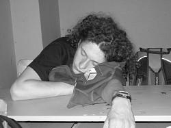 Profilový obrázek wambo