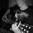 Profilový obrázek wampir666