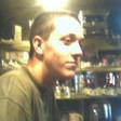 Profilový obrázek jkajakkdla