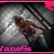 Profilový obrázek WaneS<3
