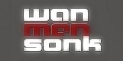 Profilový obrázek WanMenSonk