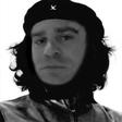 Profilový obrázek Waran