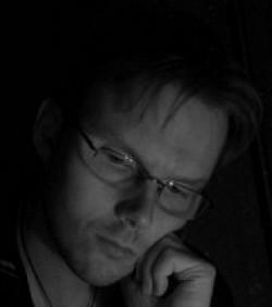 Profilový obrázek Warden