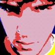 Profilový obrázek Warhol's Clockwork