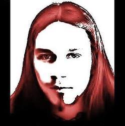 Profilový obrázek Začmouzenej