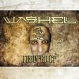 Profilový obrázek Washelll