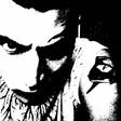 Profilový obrázek Waytscho