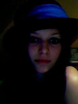 Profilový obrázek WeArY