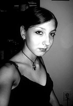 Profilový obrázek wednesday13