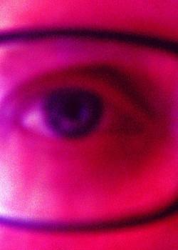 Profilový obrázek wééé
