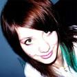 Profilový obrázek Wegi.s