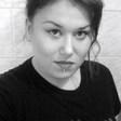 Profilový obrázek weikathova