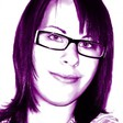 Profilový obrázek Wejja