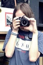 Profilový obrázek wejt007