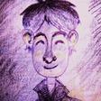 Profilový obrázek Ivan van Diván
