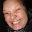 Profilový obrázek Wendas