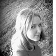 Profilový obrázek wendisek