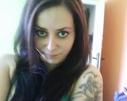 Profilový obrázek Wendulona
