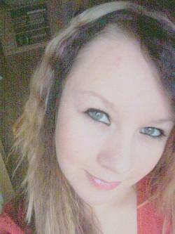 Profilový obrázek WenduSHka