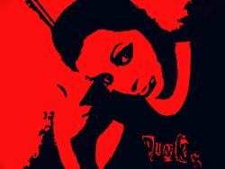 Profilový obrázek Wendy.03