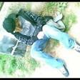Profilový obrázek WeNdY.Kh