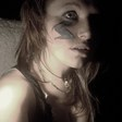 Profilový obrázek Wenia