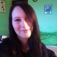 Profilový obrázek wensdy666