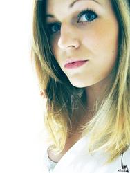 Profilový obrázek wenyQ