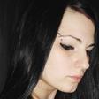 Profilový obrázek Werca