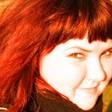 Profilový obrázek Wercunka