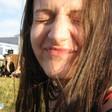 Profilový obrázek Wercza.Ash
