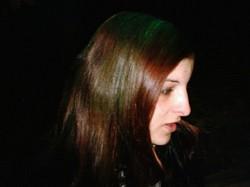 Profilový obrázek Wěrka146
