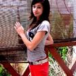 Profilový obrázek Weronca_182