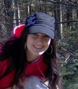 Profilový obrázek weronick4